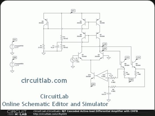 circuitlab-1