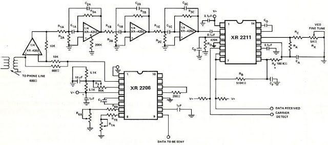 oa-modem-1