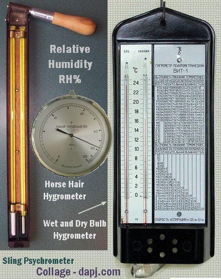 psychorometer-hygrometer-1