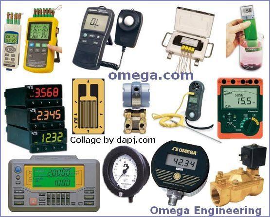 omega-engineering-1