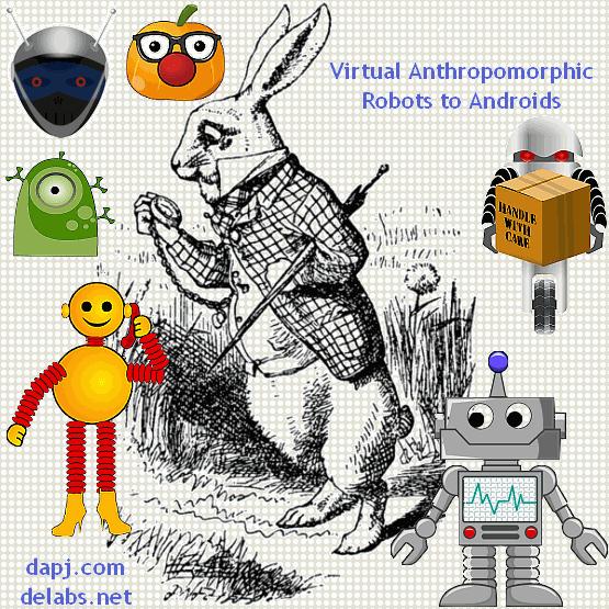robots-androids-dapj-1