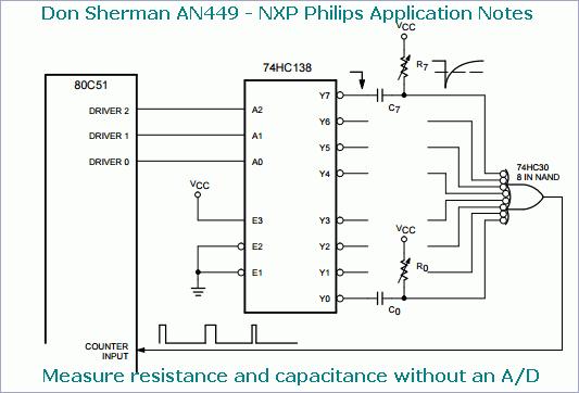 an449-phillips-1
