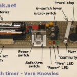 G-switch timer – Vern Knowles
