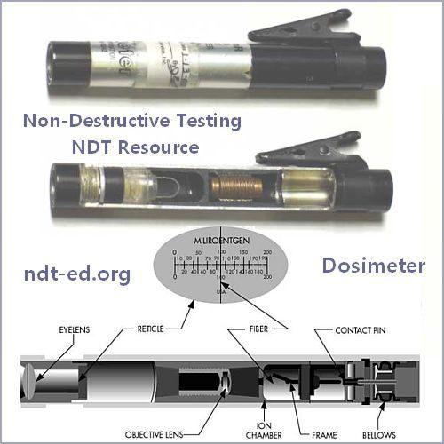 dosimeter-ndt-1
