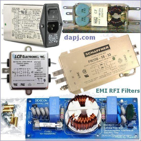 emi-rfi-filter-1