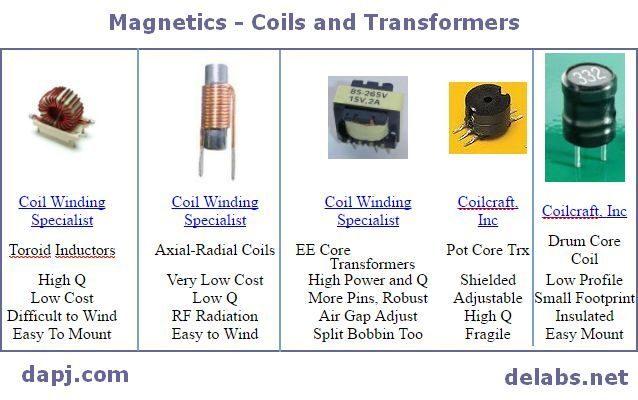 magnetics-dapj-1