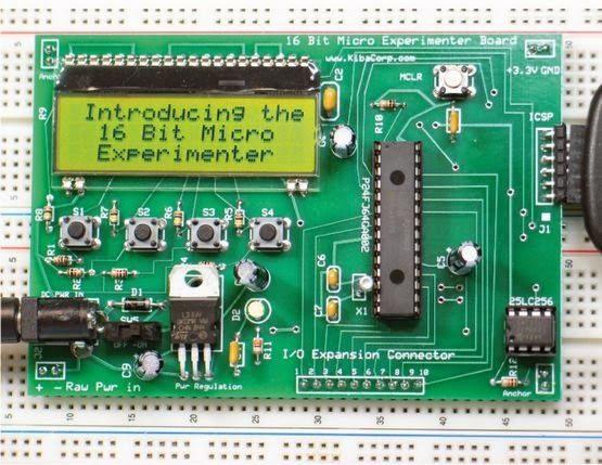 16-bit_micro_experimenter