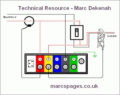 marc-dekenah-ee-2