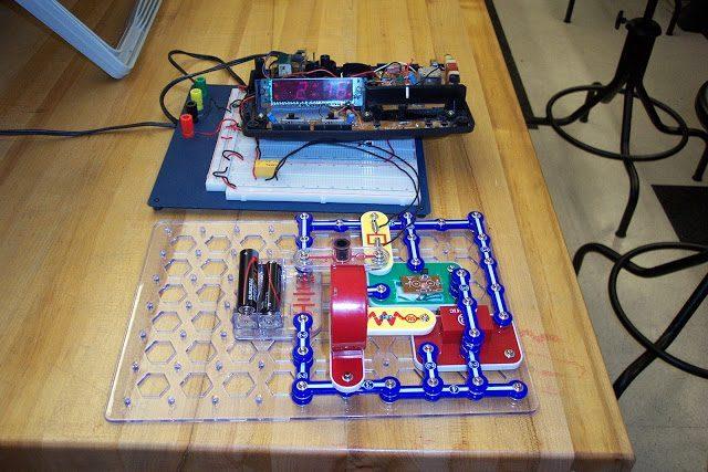 cnx-digital-electronics-1
