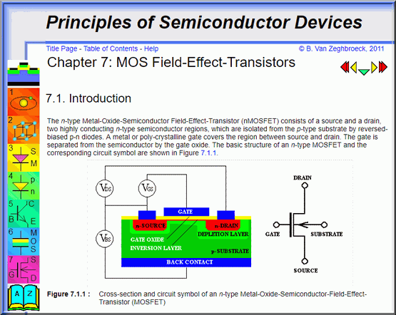 semiconductor-book-1