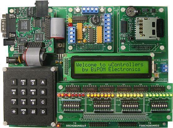 8051-bipom-1
