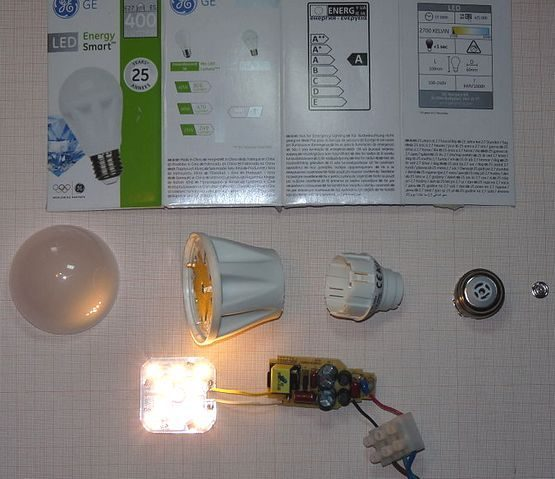 ge-led-lighting-1
