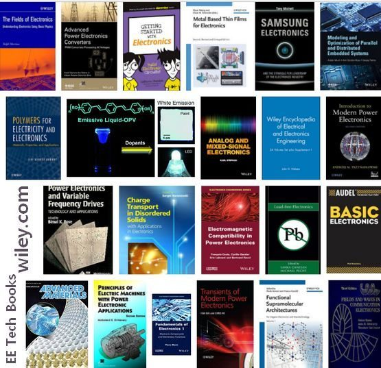 wiley-books-ee-1