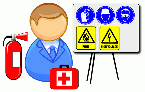 occupational-safety-1