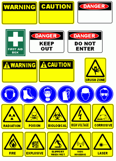 safety-signs-1