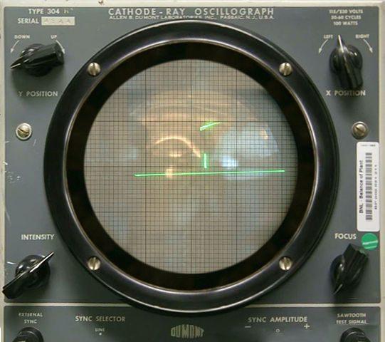 dumont_lab_oscilloscope-1