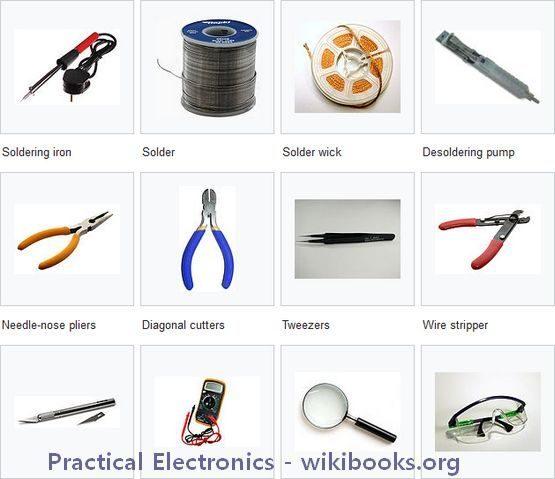 ee-tools-1