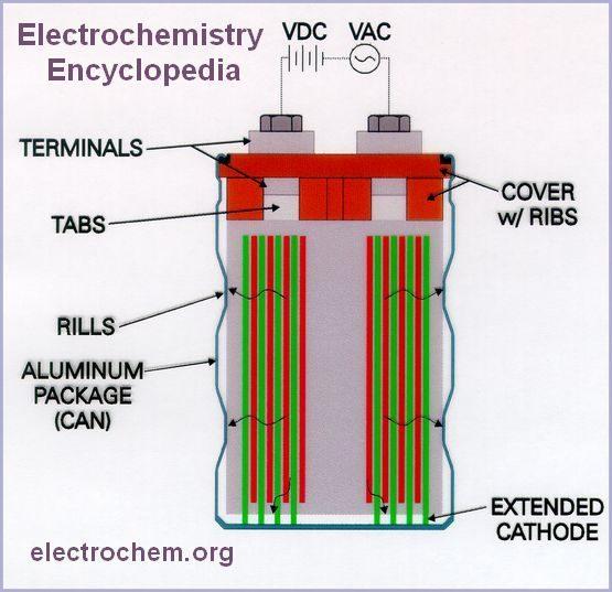 electrolytic-caps-1