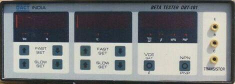 beta-tester-1