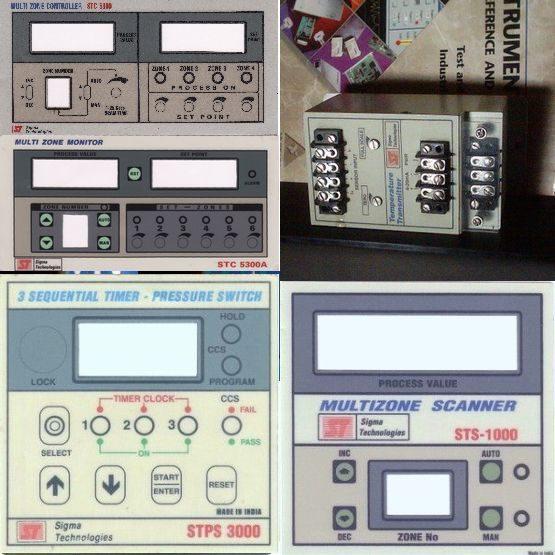 process-control-delabs-1