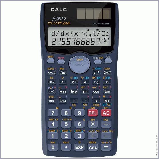 tech-calculators-1