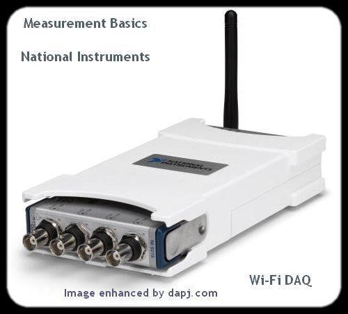 wifidaq-1