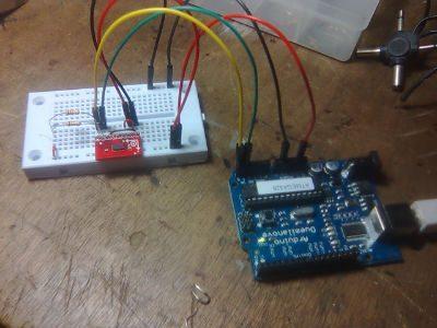 arduino_and_breadboard_small