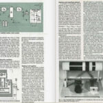 The Radio Electronics Magazine