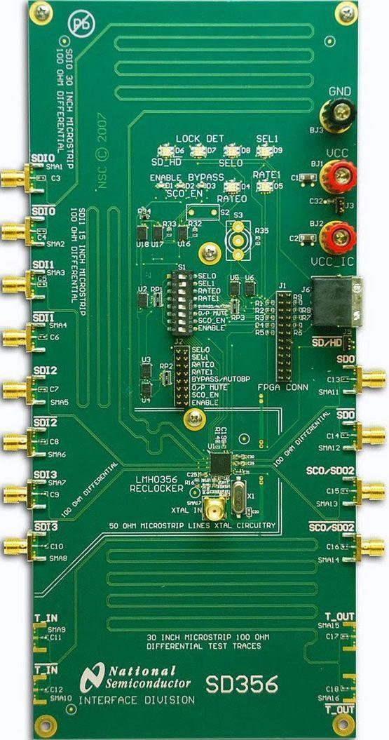 sd356evk-nsc