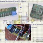 CAn Remote Automation-Control with AVR