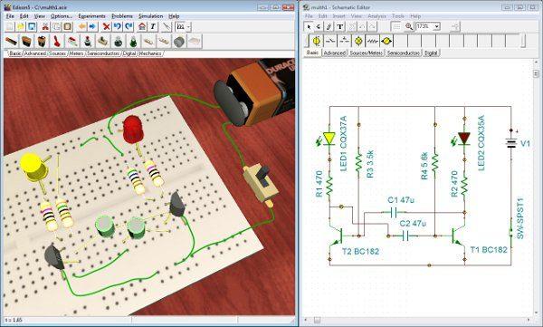 edison-tina-designsoft-1