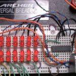 RPC Electronics – Amateur Radio Supplies