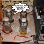 Radio Electronics Projects – Hans Summers G0UPL