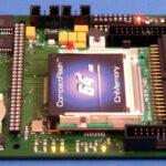 Homebrew Computer – MyCPU