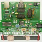 Elektronik und Mikrocontroller – Burkhard Kainka