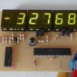 ELektronik Kompendium