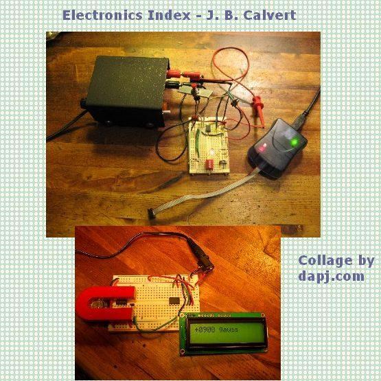 electronics-index-jb-calvert