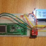 Embedded Systems Made Easy – StickOS