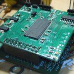 Build Electronic Circuits Like a Pro