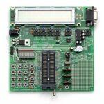 microEngineering Labs – Melabs