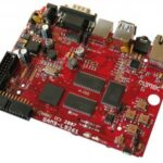 Development boards and Tools – OLIMEX