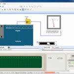 Virtual Breadboard – Hardware Prototyping