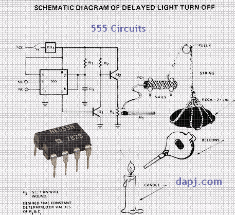 555-circuits