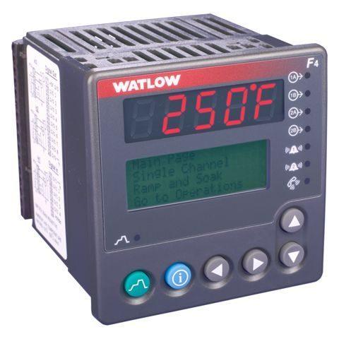 f4-ramping-controller-watlow-2