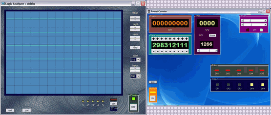 control-interface-3