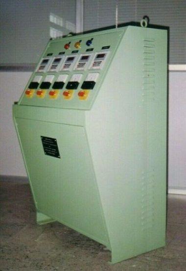 multi-zone-controller-380x555-1